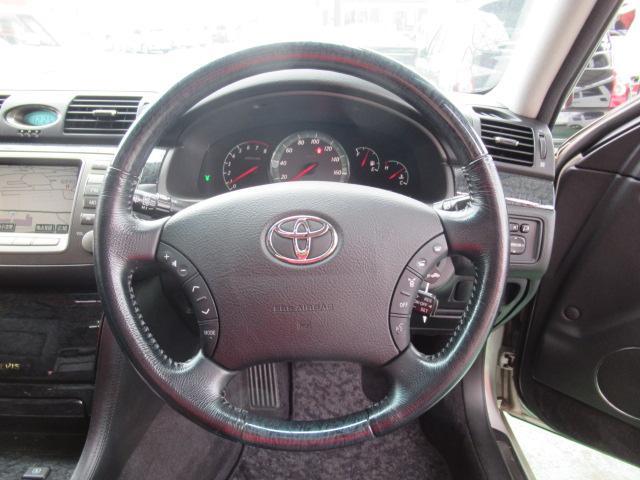 メーターも見やすく分かりやすいデザインです★ドライバーに安心感を与えてくれます★