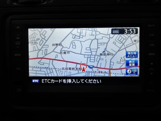 「フォルクスワーゲン」「VW ゴルフ」「コンパクトカー」「千葉県」の中古車15