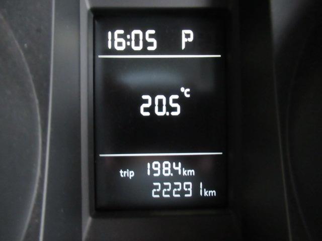 「フォルクスワーゲン」「VW ゴルフ」「コンパクトカー」「千葉県」の中古車17