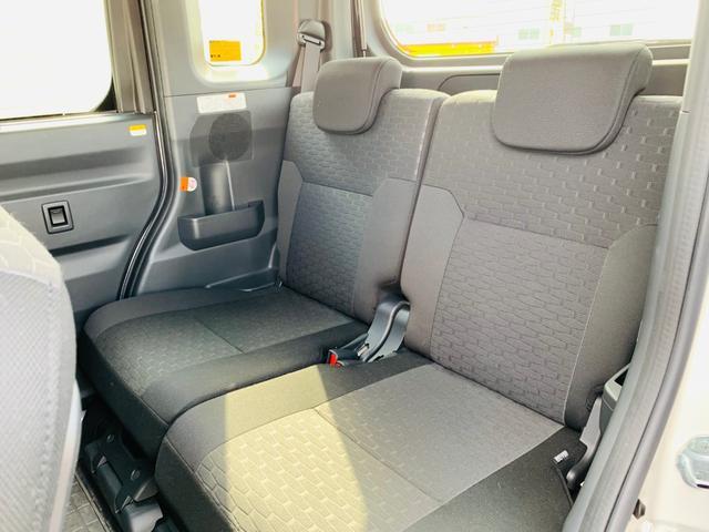 「ダイハツ」「ウェイク」「コンパクトカー」「千葉県」の中古車11