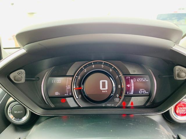 「ホンダ」「S660」「オープンカー」「千葉県」の中古車9