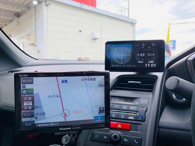 「ホンダ」「S660」「オープンカー」「千葉県」の中古車10