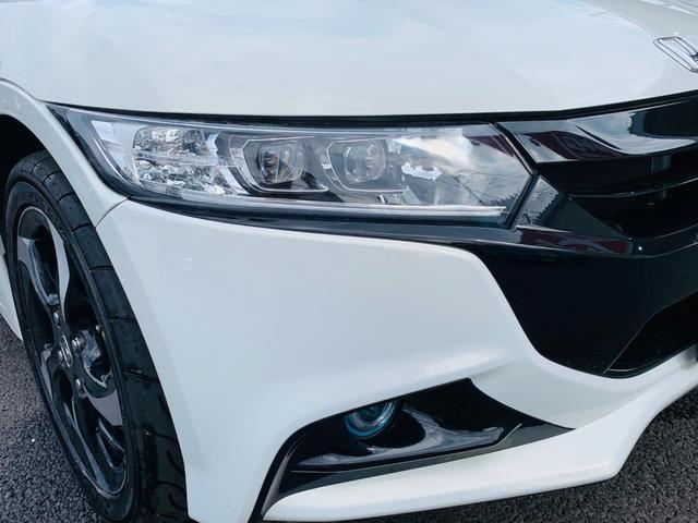 「ホンダ」「S660」「オープンカー」「千葉県」の中古車16