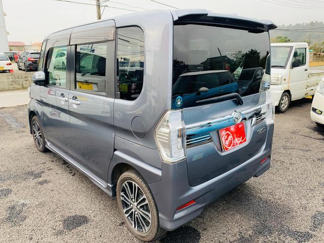 「ダイハツ」「タント」「コンパクトカー」「千葉県」の中古車24