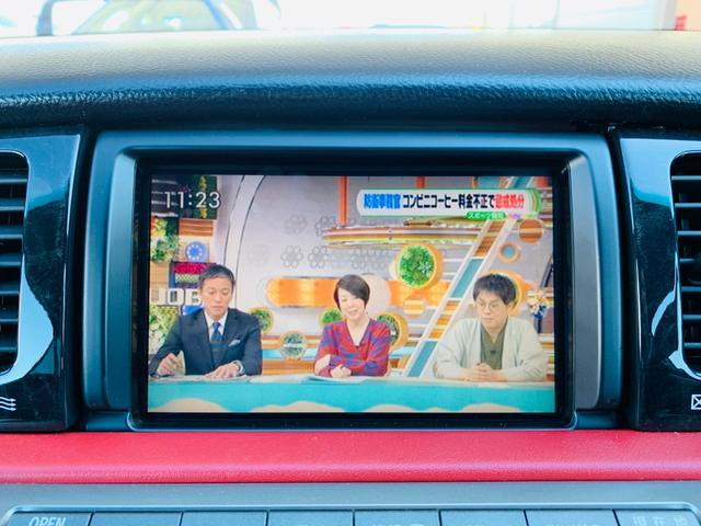 「レクサス」「SC」「オープンカー」「千葉県」の中古車14