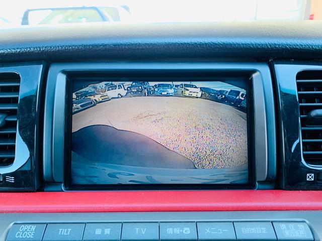「レクサス」「SC」「オープンカー」「千葉県」の中古車15