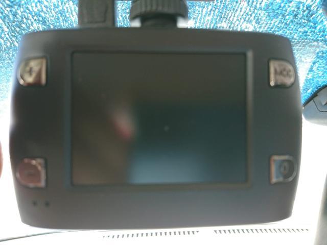 ニスモ ワンオーナー ドライブレコーダー TK3389(20枚目)
