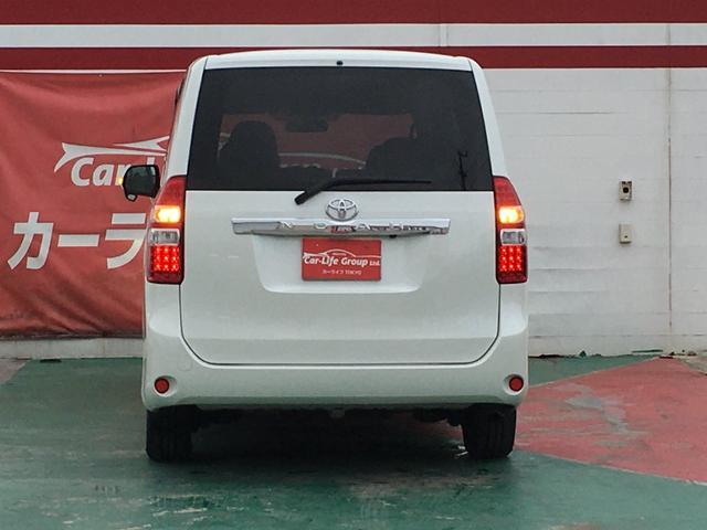自社ローン対応車 詳しくは弊社ホームページまで http://loanok.jp カーライフTOKYO グーネット掲載車以外にも在庫車両多数掲載中!