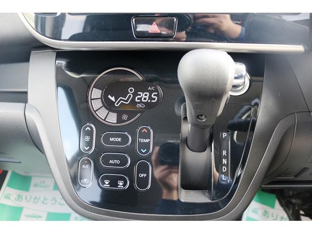 買取車専門店!信頼のプロショップが直販価格でご提供!SUV・ミニバン・セダン・コンパクト・スポーツクーペ・人気車種、限定車、人気グレードなどの幅広い車種で皆様のカーライフを支えます!