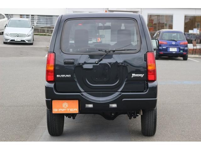 こだわりがあってなかなか気に入ったお車がないそこのお客様!!全国のオークションからピッタリの1台を探すことが可能です!ぜひ一度お問い合わせください