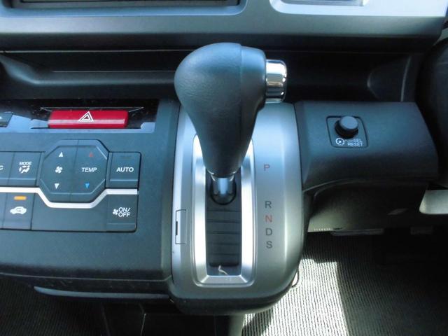 ホンダ ステップワゴンスパーダ S フルセグナビ バックカメラ ETC