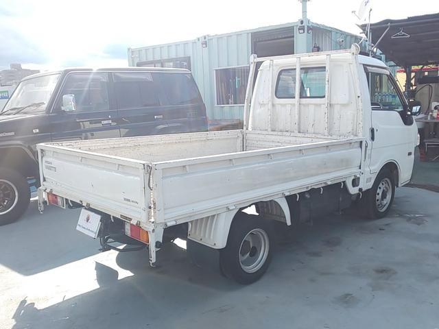 「日産」「バネットトラック」「トラック」「埼玉県」の中古車5