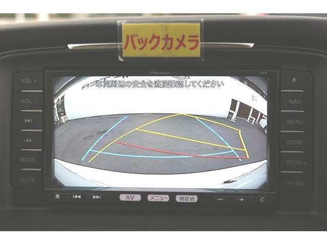 XD Lパッケージ ワンオーナー純正ナビ地デジBカメラ(3枚目)