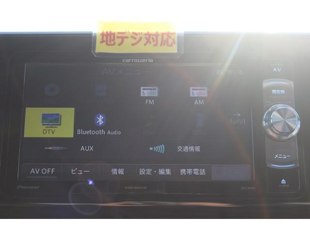 S-T 4WDセーフティセンス社外ナビ地デジBカメラ(4枚目)