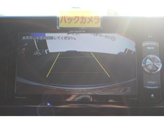 S-T 4WDセーフティセンス社外ナビ地デジBカメラ(5枚目)