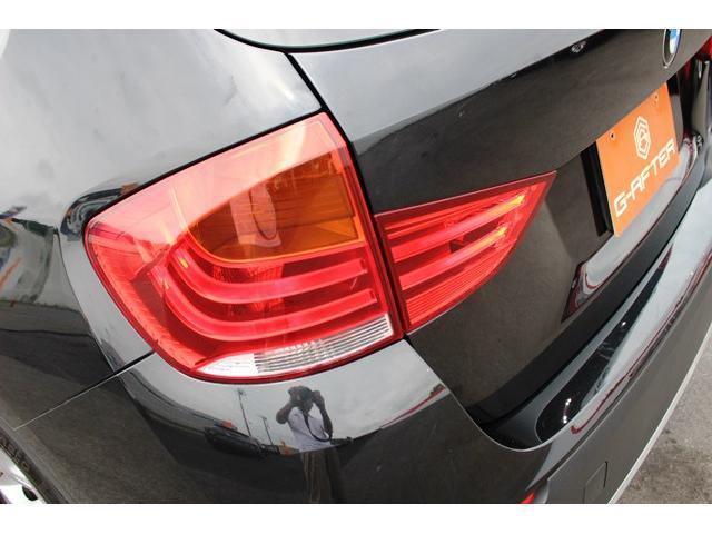 sDrive18iワンオーナーサンルーフシートヒーターHID(15枚目)