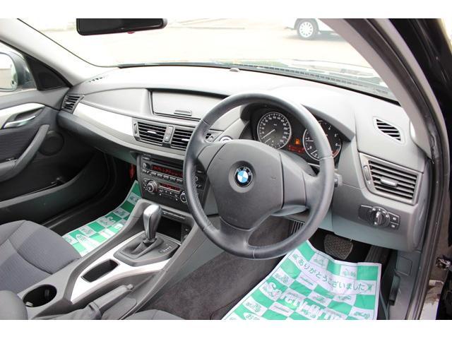 sDrive18iワンオーナーサンルーフシートヒーターHID(16枚目)