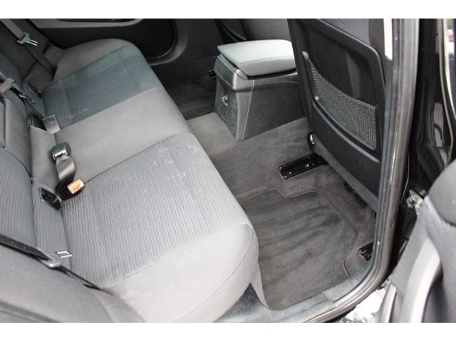 sDrive18iワンオーナーサンルーフシートヒーターHID(18枚目)