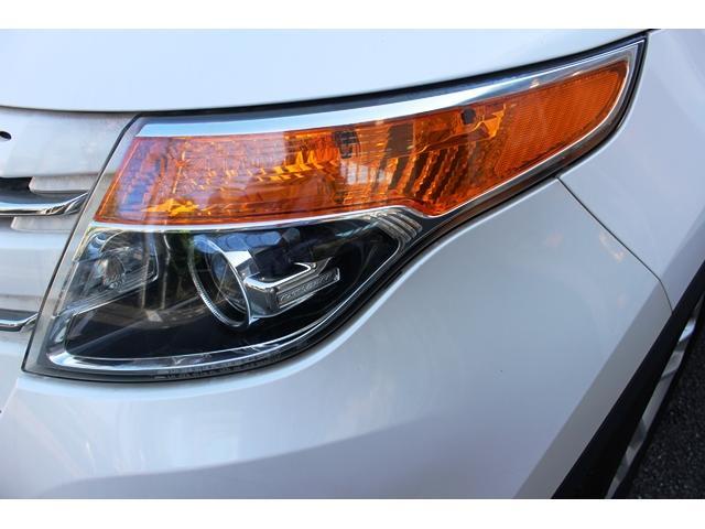 「フォード」「エクスプローラー」「SUV・クロカン」「千葉県」の中古車15