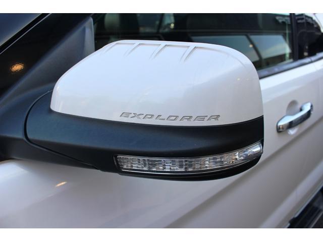 「フォード」「エクスプローラー」「SUV・クロカン」「千葉県」の中古車19