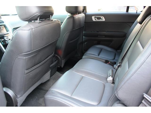 「フォード」「エクスプローラー」「SUV・クロカン」「千葉県」の中古車32