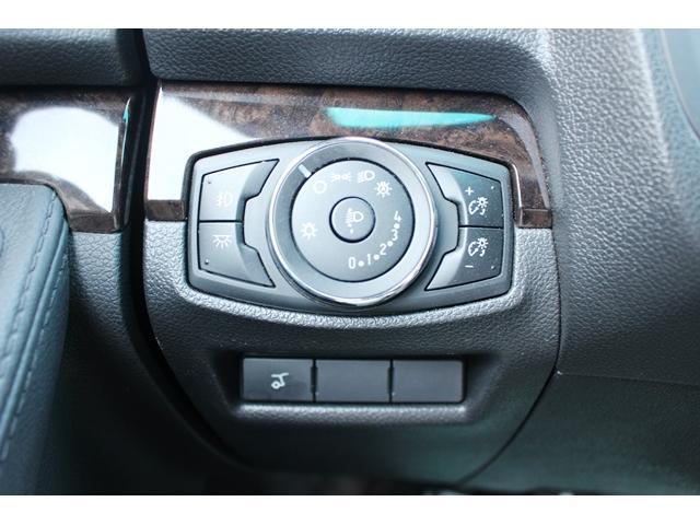 「フォード」「エクスプローラー」「SUV・クロカン」「千葉県」の中古車46