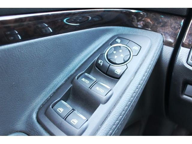 「フォード」「エクスプローラー」「SUV・クロカン」「千葉県」の中古車48