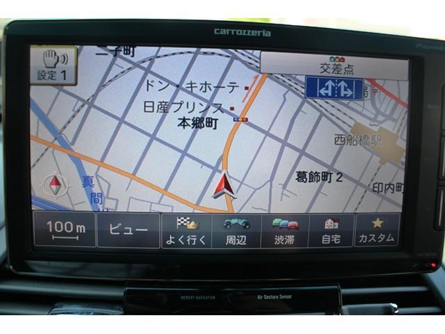 「フォード」「エクスプローラー」「SUV・クロカン」「千葉県」の中古車51