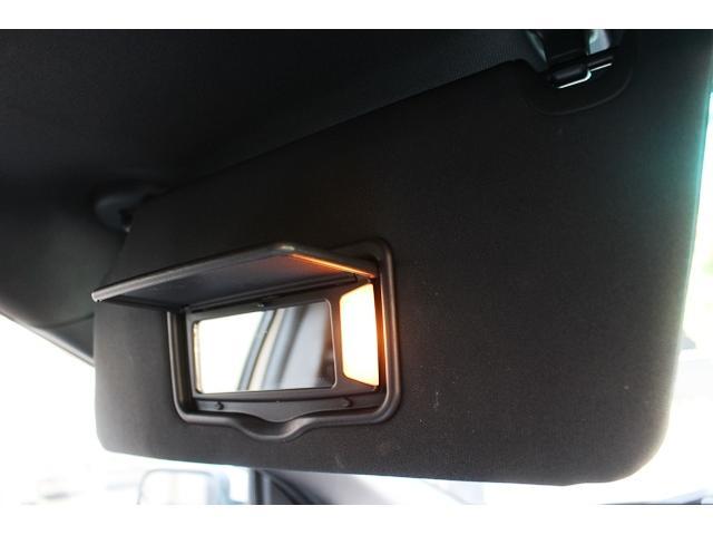 「フォード」「エクスプローラー」「SUV・クロカン」「千葉県」の中古車67