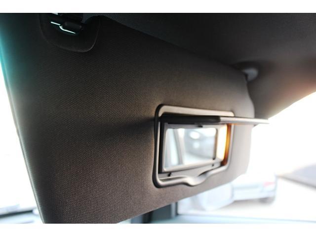 「フォード」「エクスプローラー」「SUV・クロカン」「千葉県」の中古車68