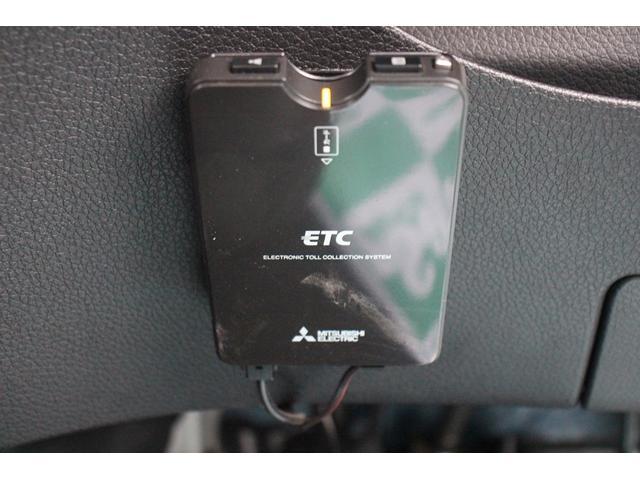 20X 社外ナビBカメラ電動リアゲート衝突軽減アイドリングストップ障害物センサーETC(8枚目)