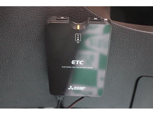 20X 社外ナビBカメラ電動バックドア衝突軽減レーンキープETCアイドリングストップBT接続可(6枚目)