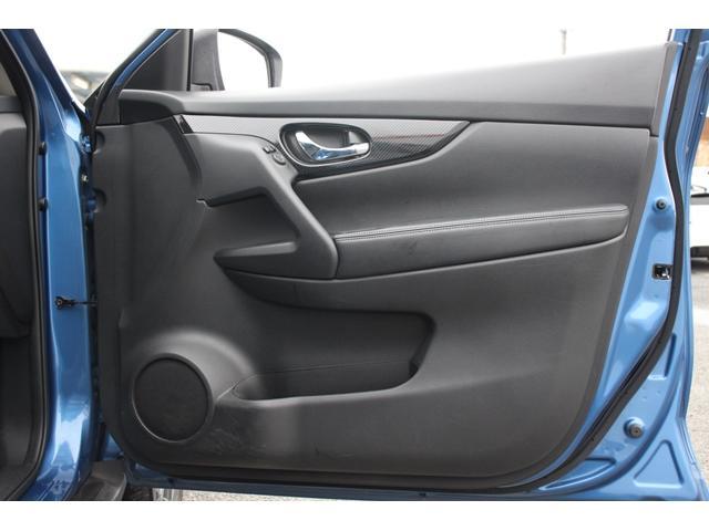 20X 社外ナビBカメラ電動バックドア衝突軽減レーンキープETCアイドリングストップBT接続可(30枚目)