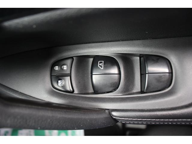 20X 社外ナビBカメラ電動バックドア衝突軽減レーンキープETCアイドリングストップBT接続可(40枚目)