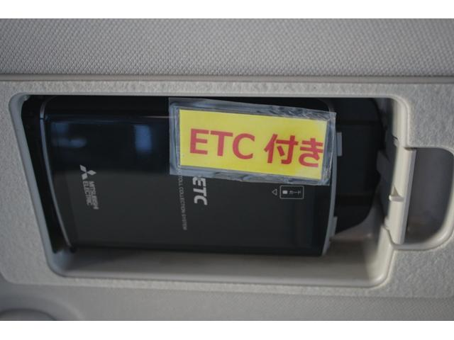 XD 最終型6速MTメーカーナビ地デジBカメラETC衝突軽減純正19AW(7枚目)