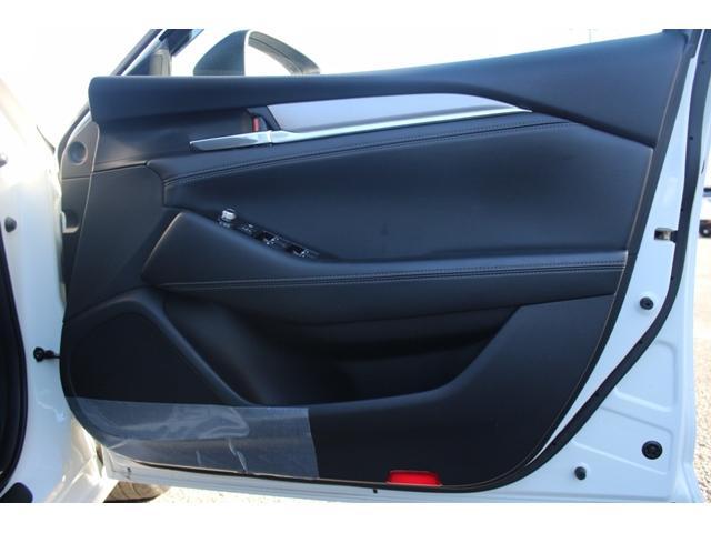 XD 最終型6速MTメーカーナビ地デジBカメラETC衝突軽減純正19AW(22枚目)
