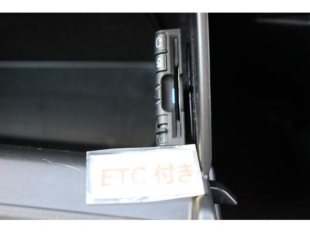 XD プロアクティブ 6MTメーカーナビ地デジBカメラBOSEスピーカー衝突軽減レーンキープETC(41枚目)