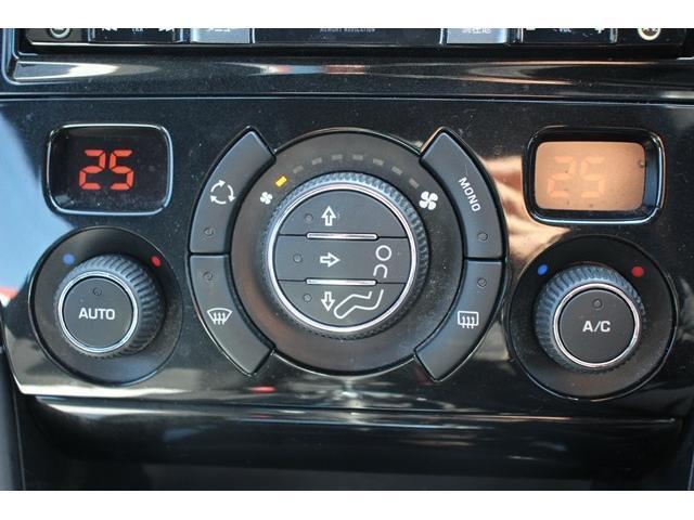 ベースグレード ワンオーナー黒革社外ナビ地デジ障害物センサー純正18インチAWETCクルーズコントロール(30枚目)