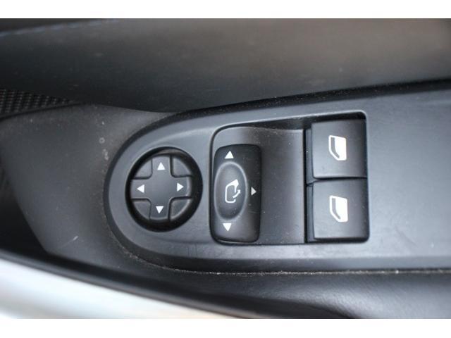 ベースグレード ワンオーナー黒革社外ナビ地デジ障害物センサー純正18インチAWETCクルーズコントロール(37枚目)