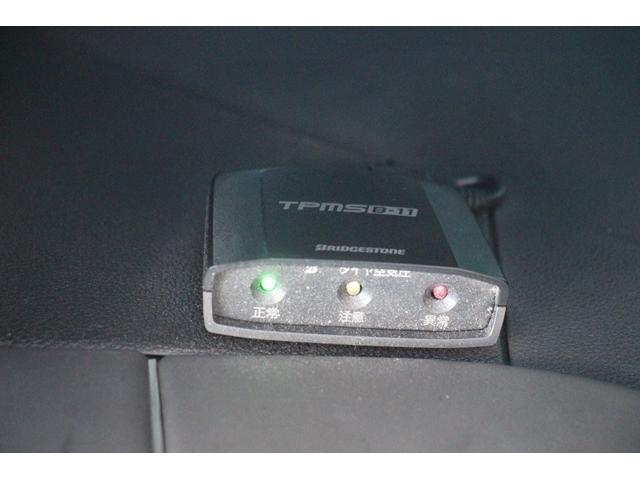 ベースグレード ワンオーナー黒革社外ナビ地デジ障害物センサー純正18インチAWETCクルーズコントロール(39枚目)