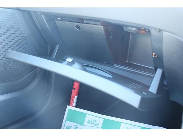 ベースグレード ワンオーナー黒革社外ナビ地デジ障害物センサー純正18インチAWETCクルーズコントロール(41枚目)