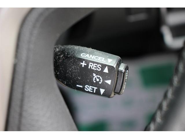 ベースグレード 純正ナビ地デジBカメラ衝突軽減TMW20インチAWパワーシートETCクルコン(8枚目)