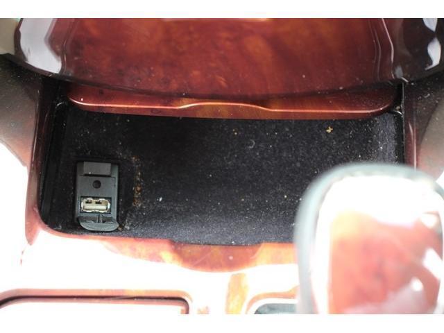 ベースグレード 純正ナビ地デジBカメラ衝突軽減TMW20インチAWパワーシートETCクルコン(44枚目)