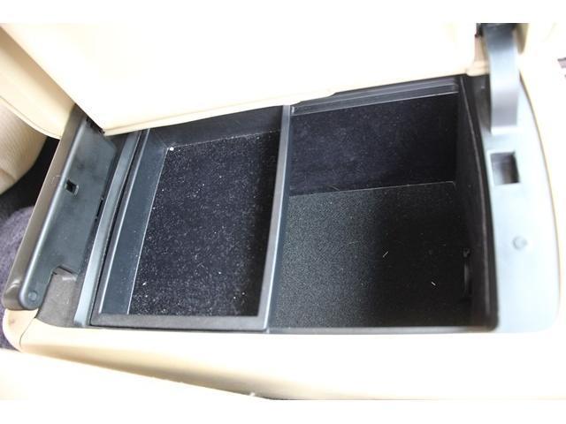 ベースグレード 純正ナビ地デジBカメラ衝突軽減TMW20インチAWパワーシートETCクルコン(46枚目)