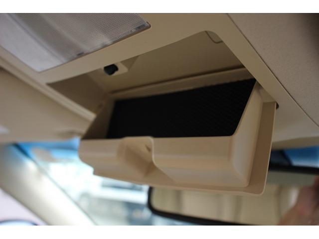 ベースグレード 純正ナビ地デジBカメラ衝突軽減TMW20インチAWパワーシートETCクルコン(48枚目)