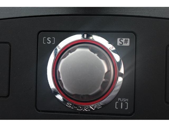 2.5GT tS 600台限定6MT社外ナビ地デジETCハーフレザークルコンパワーシート(34枚目)