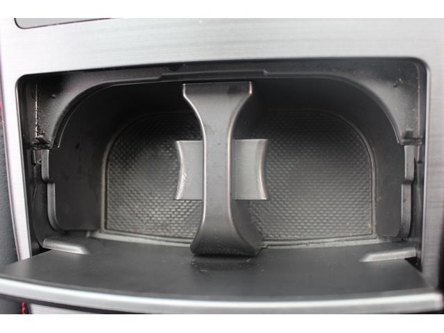 2.5GT tS 600台限定6MT社外ナビ地デジETCハーフレザークルコンパワーシート(47枚目)