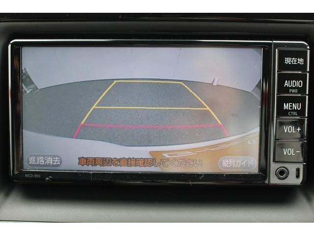 X 純正ナビBカメラ両側電動スマートキETCクルコン衝突軽減LEDヘッド(5枚目)
