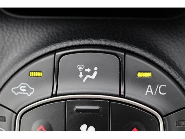 X 純正ナビBカメラ両側電動スマートキETCクルコン衝突軽減LEDヘッド(41枚目)