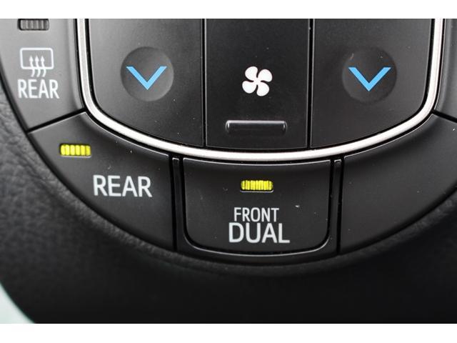 X 純正ナビBカメラ両側電動スマートキETCクルコン衝突軽減LEDヘッド(43枚目)